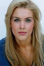 Kate Katzman