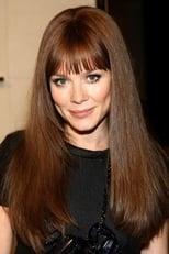 Anna Friel profile