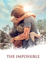 Impossible, The (2012)