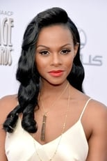 Tika Sumpter profile
