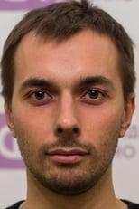 Alexey Kazakov