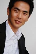 Zhang Xiaolong