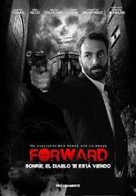 Forward (2016)