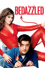 Bedazzled (2000)