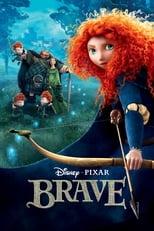 Brave (2012)