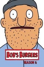 Bob\'s Burgers