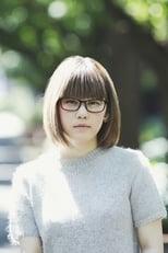 Yuki Yamato