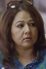 Ayesha Raza