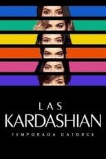 L\'incroyable Famille Kardashian