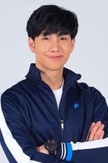 Wijitwongthong Tanutchai