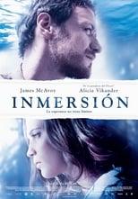 Submergence (Inmersión) (2017)