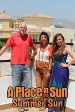 A Place in the Sun: Summer Sun