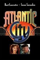 Atlantic City (1980)