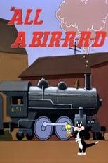 All a Bir-r-r-d