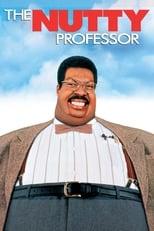 Nutty Professor 2