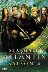 Stargate : Atlantis