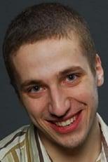 Stepan Devonin