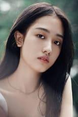 Zhichao Yan
