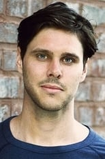 Grant Schumacher