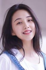 Fan Jingyi