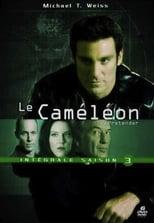 Le Caméléon