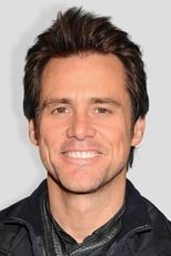 Jim Carrey profile