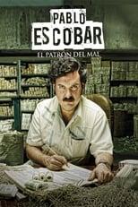 Pablo Escobar The Drug Lord