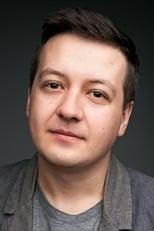 Viacheslav Babenkov
