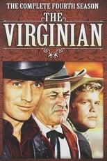 Le Virginien