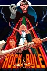 Rock & Rule
