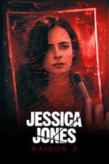 Marvel\'s Jessica Jones