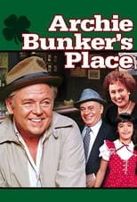 Archie Bunker\'s Place