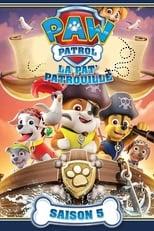 La Pat\'Patrouille