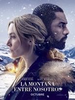 La montaña entre nosotros (The Mountain Between Us) (2017)