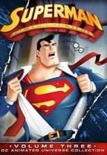 Superman, l\'Ange de Métropolis