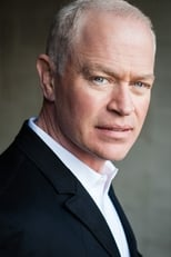 Neal McDonough profile