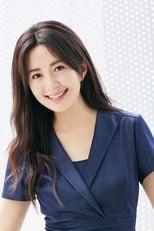 Yang Tongshu