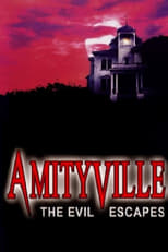Amityville Horror, The (2005)