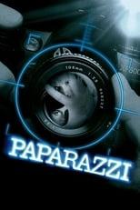 Paparazzi