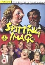 Spitting Image