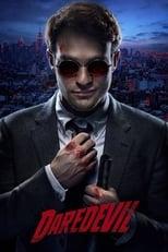 Marvel\'s Daredevil