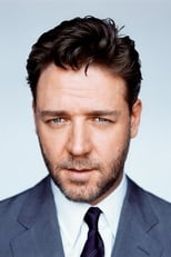 Russell Crowe profile