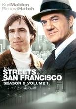Les rues de San-Francisco