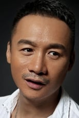 Gao Hu