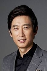 Kim Won-hae