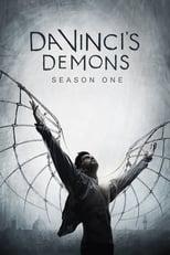 Da Vinci\'s Demons