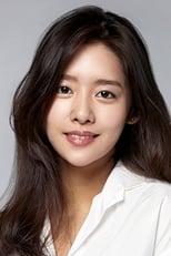 Cha Joo-young