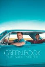 Green Book Sur les routes du sud streaming