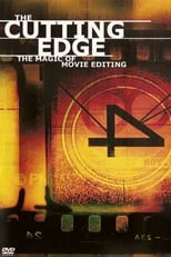 Cutting Edge, The