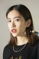 Liu Meitong